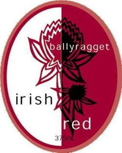 Irish_red