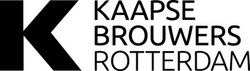 kaapse-brouwers